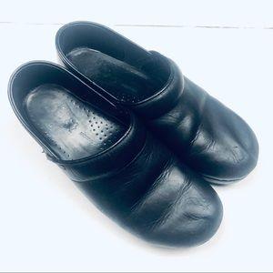 Dansko Shoes professional